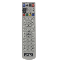 Пульт ДУ Zala IP TV